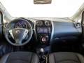 nissan-note-times-4