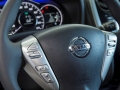 nissan-note-times-5