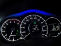 nissan-note-times-6