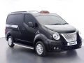 nissan-nv200-london-taxi-1