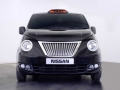 nissan-nv200-london-taxi-2