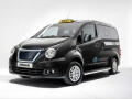 nissan-nv200-london-taxi-3