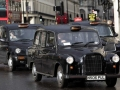 nissan-nv200-london-taxi-4