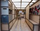 NV300 Concept Van (6)