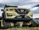 nissan_rogue_trail_warrior_project-3