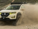 nissan_rogue_trail_warrior_project-6