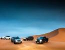 Nissan Morocco_ (2)