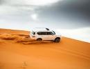 Nissan Morocco_ (6)