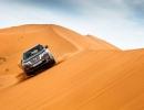 Nissan Morocco_ (7)