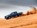 Nissan Morocco_ (9)