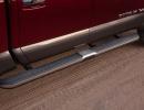 2020 Nissan TITAN Platinum Reserve