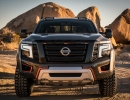 nissan-warrior-concet-2