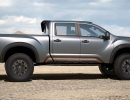 nissan-warrior-concet-3