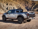 nissan-warrior-concet-4