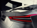 nissan-vmotion-20-concept-14