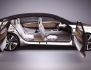 nissan-vmotion-20-concept-15