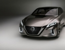 nissan-vmotion-20-concept-2
