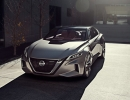 nissan-vmotion-20-concept-3