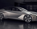 nissan-vmotion-20-concept-4