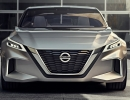 nissan-vmotion-20-concept-5