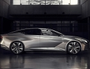 nissan-vmotion-20-concept-6