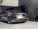 nissan-vmotion-20-concept-9