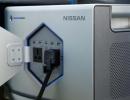 NISSAN-AIR-OPUS (7)