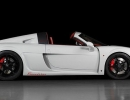 noble-m600-speedster-2