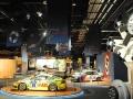 nuerburgring-adac-4-museum