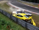 the-danger-at-the-nurburgring-3