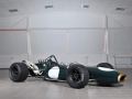 f1-cars-to-buy-94-brabham-bt20-repco