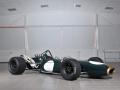 f1-cars-to-buy-94-brabham-bt20-repco