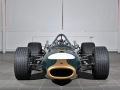 f1-cars-to-buy-95-brabham-bt20-repco