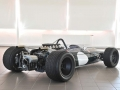 f1-cars-to-buy-96-brabham-bt20-repco
