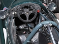 f1-cars-to-buy-97-brabham-bt20-repco