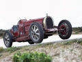 f1-cars-to-buy-98-bugatti-t35b