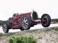 f1-cars-to-buy-98-bugatti-t35b