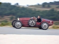 f1-cars-to-buy-99-bugatti-t35b