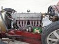f1-cars-to-buy-991-bugatti-t35b