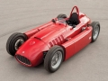 f1-cars-to-buy-993-lancia-d50