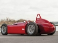 f1-cars-to-buy-995-lancia-d50