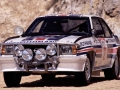 opel-4-valves-3-ascona-400-rally
