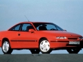 opel-4-valves-91-calibra