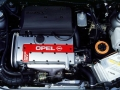 opel-4-valves-92-calibra