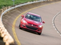 opel-astra-diesel-record-1