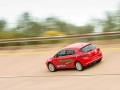 opel-astra-diesel-record-2