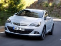 opel-astra-gtc-16-turbo-200ps-1