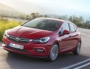opel-astra-2015-official-2