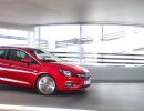 opel-astra-2015-official-3
