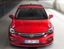 opel-astra-2015-official-3a